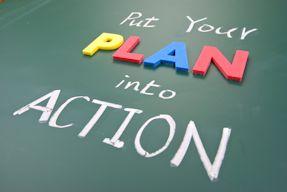 Qué es lo que no puede faltar en tu Plan de Empresa #Business Plan/marketing formacion finanzas emprendedores autonomos