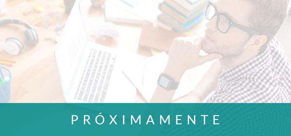 Curso Planificación estrategia y cuadro de mando integral para PYMES
