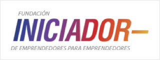 Logo Fundación iniciador