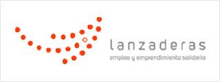 Logo lanzaderas de empleo