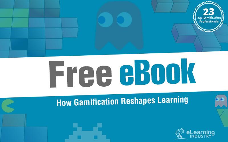 ebook_gamification
