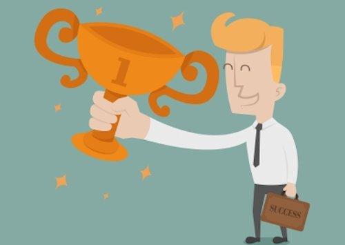 premio emprendedor