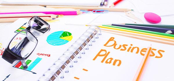 Curso crea tu plan de negocio