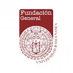 Logo Fgusal